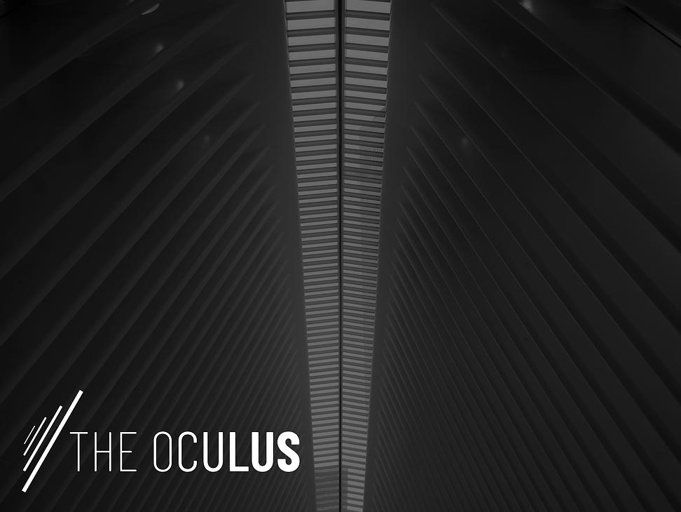 oculus-poster.png