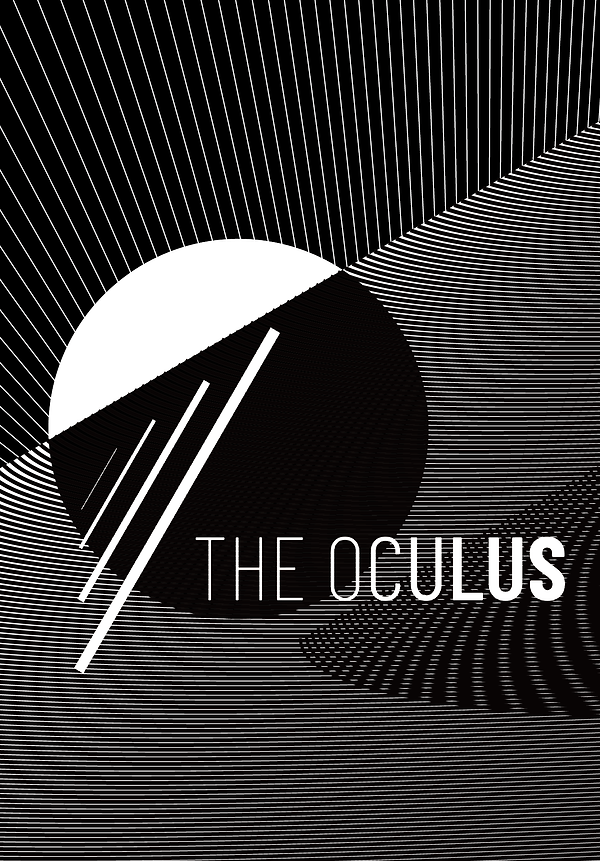 Oculus-black&white-09.png