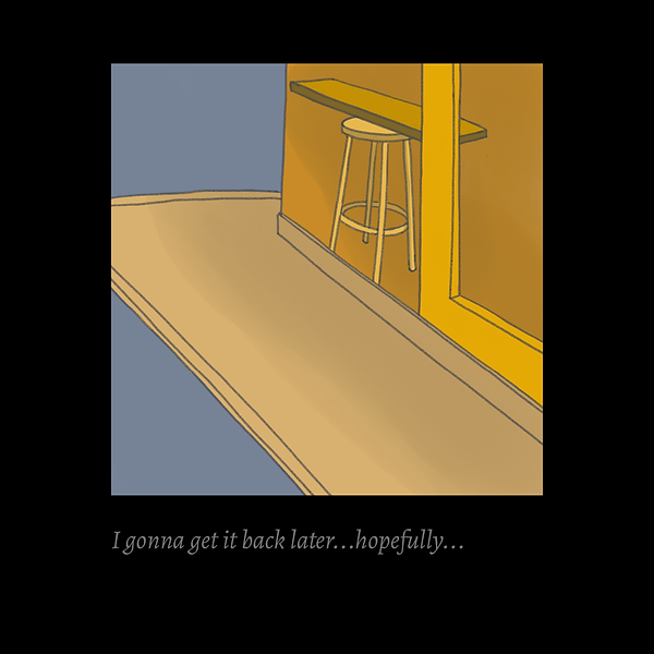 Egg_story(A)_web_layout9.png