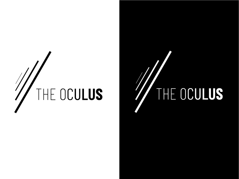TheOculus-branding-project-02.png