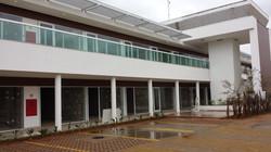 Shopping Pistão Sul
