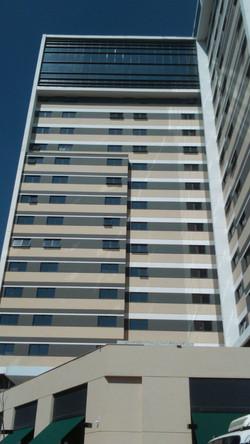 Hotel Ribeirão Preto