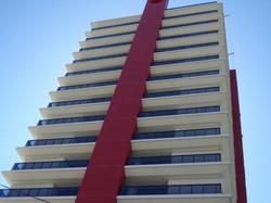 Edifício Nantai