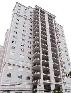 Edifício Artefatto