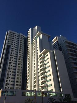 Edifício Babaçu