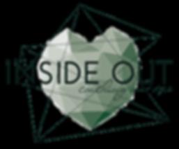 Inside Out Coaching met visie