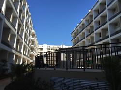 Edifício Pistão Sul