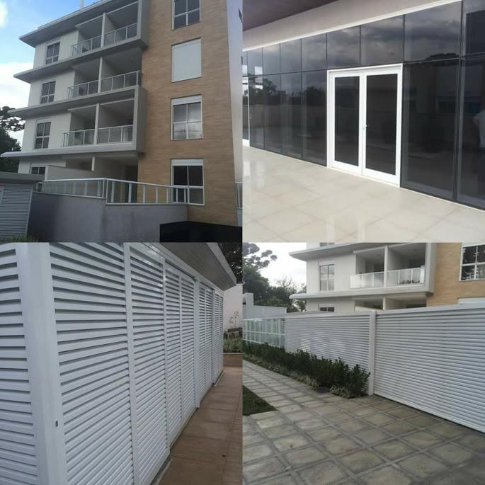 Edifício Jardim Essence