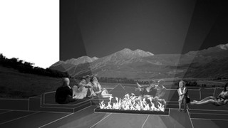 Fire-pit-vignette-final-sized.jpg