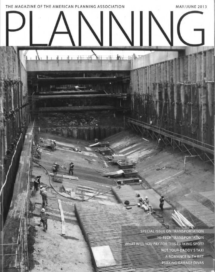 cover planning_edited.jpg