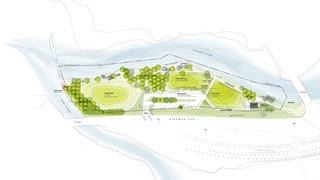 02 elk park site plan_edited.jpg