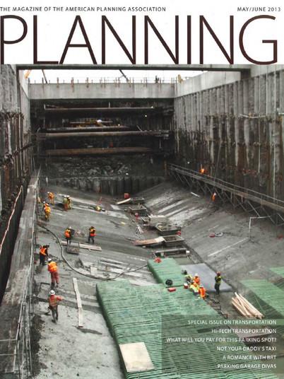 cover planning.JPG