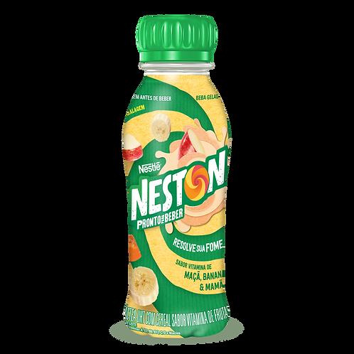 Bebida Fast Neston 270 ml