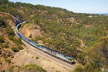 inland rail.jpg