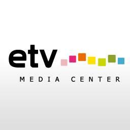 ETV Device بث 6000 قناة عربية واجنبية