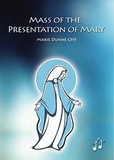A4 Mass of the Presentation 1.jpg