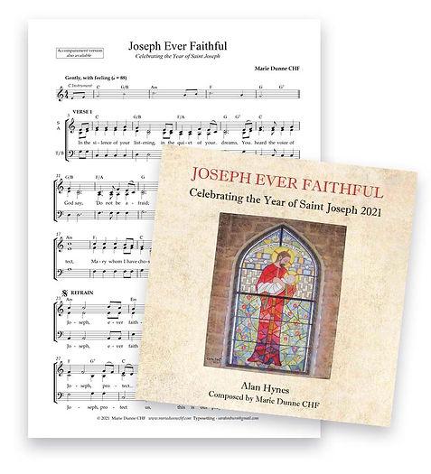 Joseph-score-cd-angle2.jpg