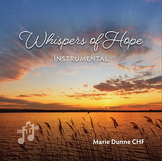 Whispers-of-hope-website.jpg