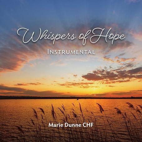 whispers-of-hope--wix.jpg