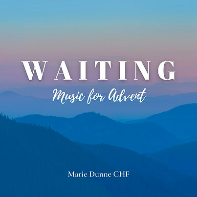 Waiting-website.jpg