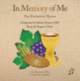 In Memory of Me 4page b.jpg