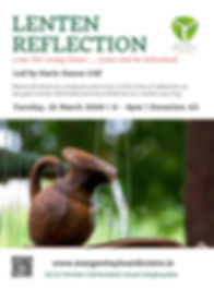 2020.03.10 Lenten Reflection...jpg
