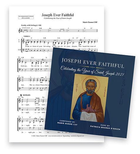 Joseph-score-cd-angle.jpg