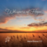 Whispers of Hope.jpg