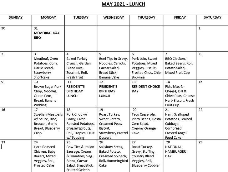May 2021 MOW Calendar.jpg