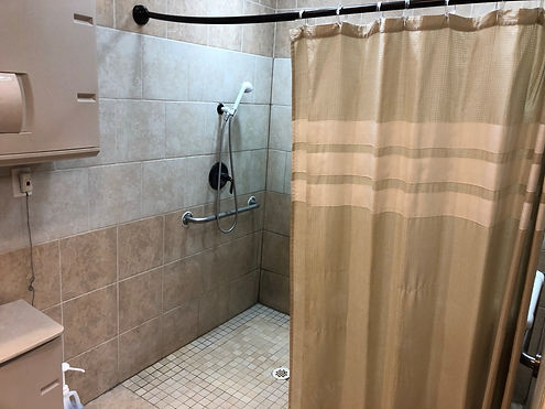 Shower Room.jpg