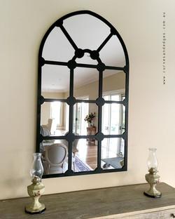 Elegance Mirror Small