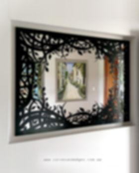 slideshow-EnchantedForest.jpg