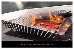 Fire-Pit-Square-Modern-Lines-Artist-Shar