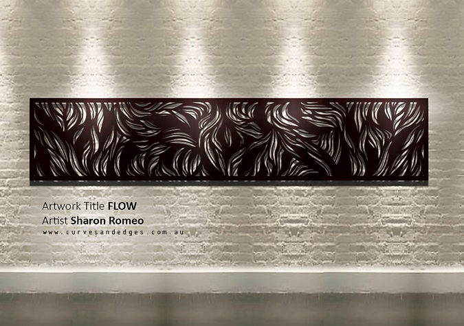 Flow-Curves-and-Edges-Metal-Art-Artist-S