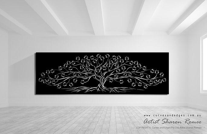 Artist-Sharon-Romeo-The-Tree-Of-Life,-Oak-Tree.jpg
