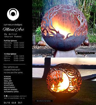 Price-List-Hand-Crafted-Spheres---Artist-Sharon-Romeo.jpg