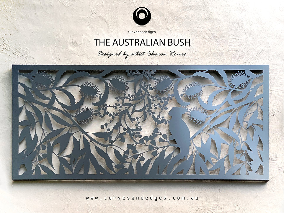 The-Australian-Bush-Metal-Screen---Curve
