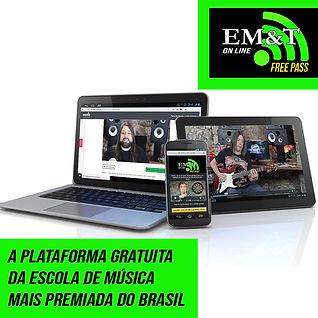 FREE PASS 2.jpg