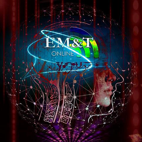 ARTE FUTURISTA EM&T feed.jpg