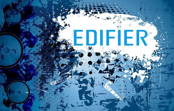 SALA EDIFIER.jpg