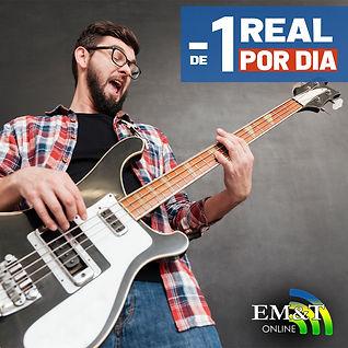 1 REAL BASS.jpg