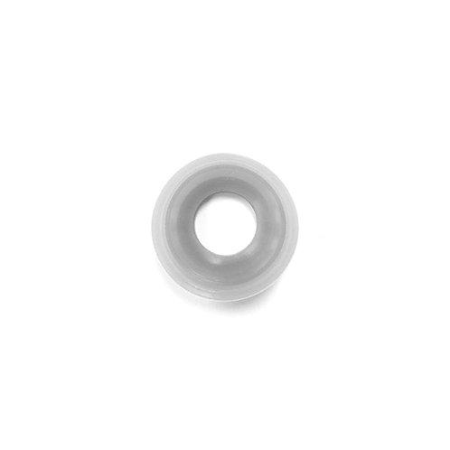 Joint silicone pour cuve à glace C9500