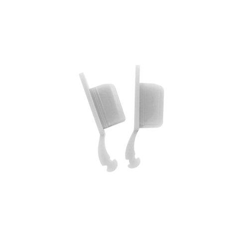 Languette silicone (bol) B9400