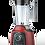 Thumbnail: Premium Blender KPB-351