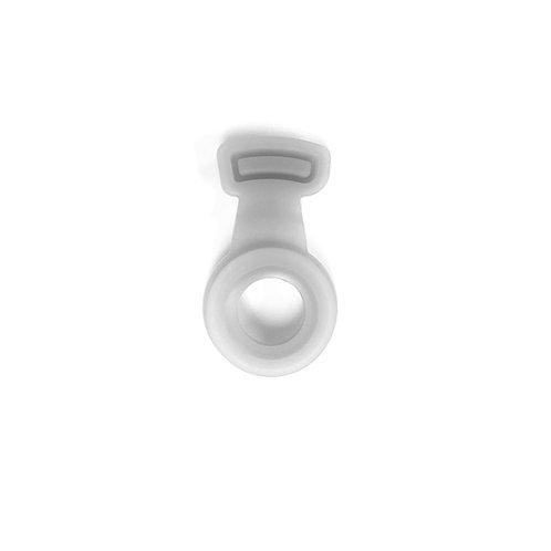 Joint silicone pour filtre à smoothie C9500