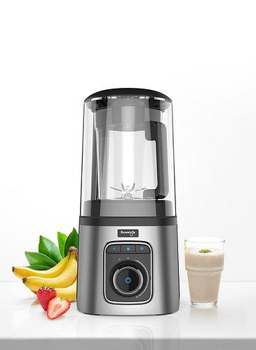 Vacuum Blender SV-500