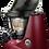 Thumbnail: Extracteur de Jus B9400