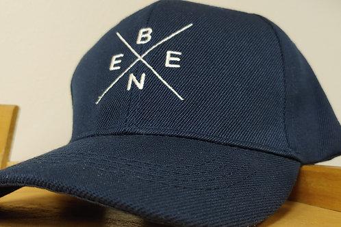 Bene Hat