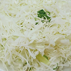 Bene Cabbage Salad (8oz)