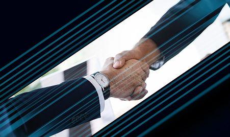 handshake-4608298_1920.jpg